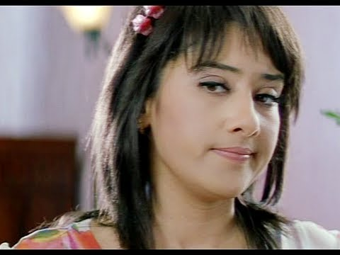 Manisha Koirala Blue Film Video Free Mp Download Filmvz Portal