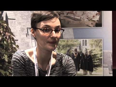 European Master in Food Science - Alumni Opinions 2013