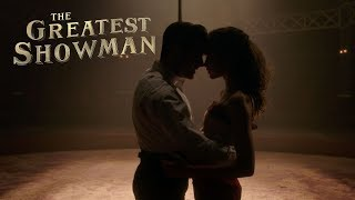"The Greatest Showman | ""Star Crossed Love"" ft. Zendaya 