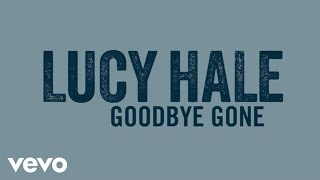 Lucy Hale Goodbye Gone