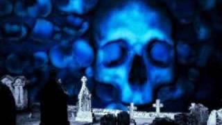 Xenomorph - Hallucinatory Spheres