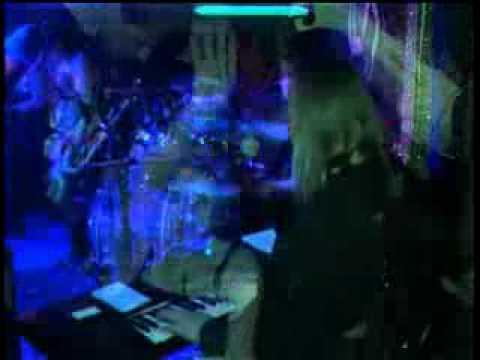 Шмели - Ливень слёз (live)