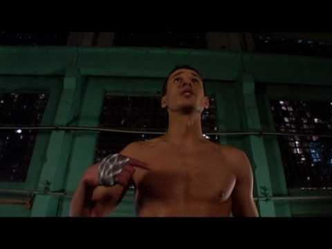 Chuck Palahniuk Fight Club, Чак Паланик Бойцовский клуб