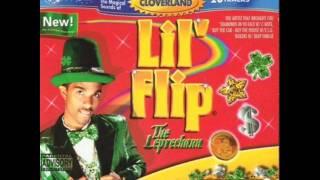 Watch Lil Flip On Point video