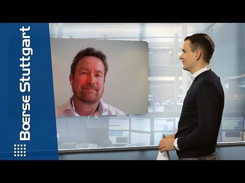 Krypto-Update: Ausblick 2019 – Geht es für Bitcoin & Co. endlich wieder aufwärts? | Börse Stuttgart