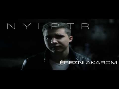 N Y L P T R-Érezni akarom(Official music)
