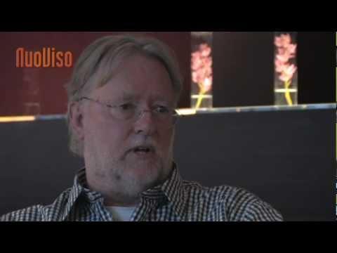 Interview mit Dr. Dieter Broers -Was passiert 2012?