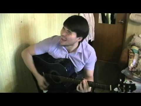 Игорь Николаев - Выпьем за любовь (Ам)
