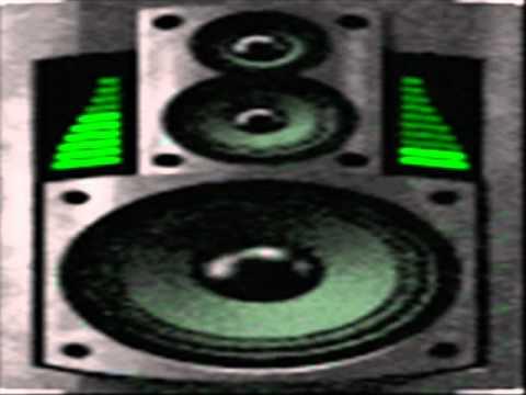 DJ AJAY S Promotion video mp3.wmv