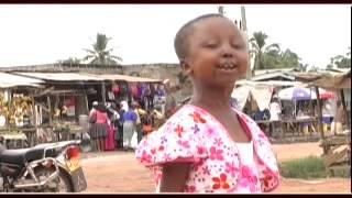 Miriam Thomas Chirwa - Unitambulishe Yesu-0.mp4