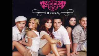 Watch Rbd Connected video