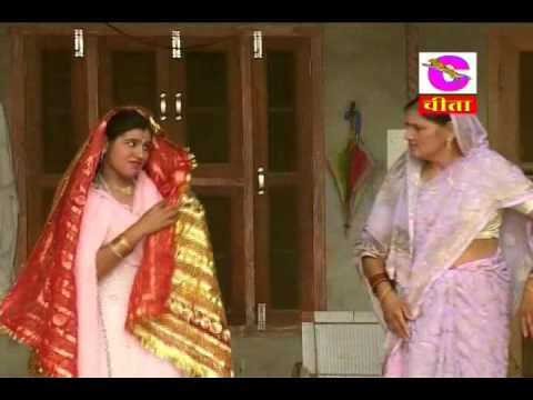 Narsi Ka Bhaat Film (part-1) Orignal video