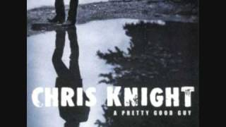 Watch Chris Knight Down The River video
