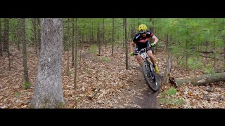 Kenda Cup East 1 Root 66 Fat Tire Classic 2015 Highlights