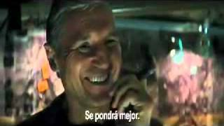 Brigada A (The A Team) - 2010 - Trailer