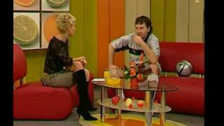 [05.Hristo   Petkov - Guest - TV-7.avi] Video