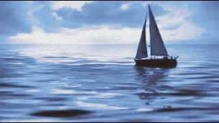 Watch Steve Wariner Sails video