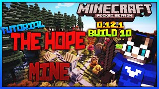 Tutorial de como instalar mi mapa | The Hope Mine