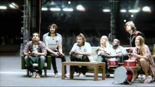 Thumb Comercial para el juego FIFA 11: Somos 11 (EA Sports)