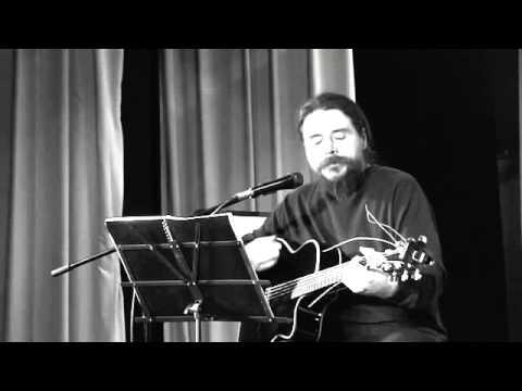 Ревякин Дмитрий - Через край
