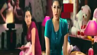 Majnu Theatrical Trailer (Majnu 2013) Full Screen Video (surwap.in)