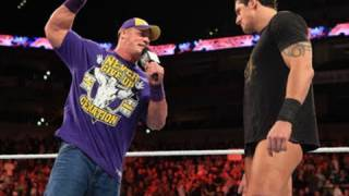 Raw: The Nexus turns its back on Wade Barrett