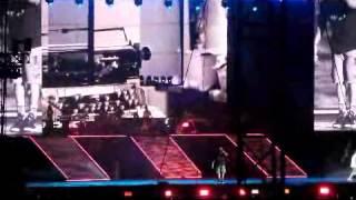 Eminem Video - EMINEM- CAPE TOWN