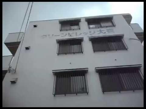 浦添市大平 2LDK 5.3万円 アパート