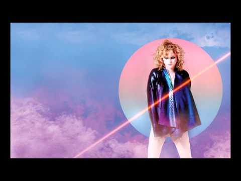 Goldfrapp - Beautiful