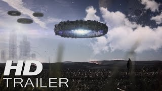 Afterwards Official Teaser Trailer #1 (2019) Sci-Fi Movie HD