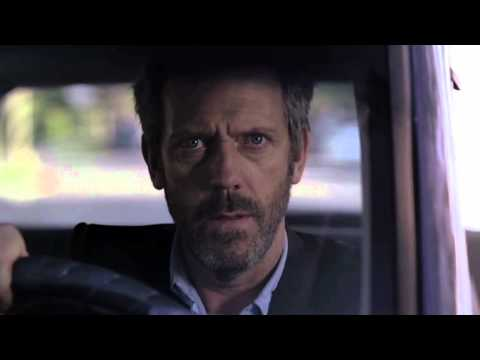 House Md - 177 Episodes In 7 Minutes video