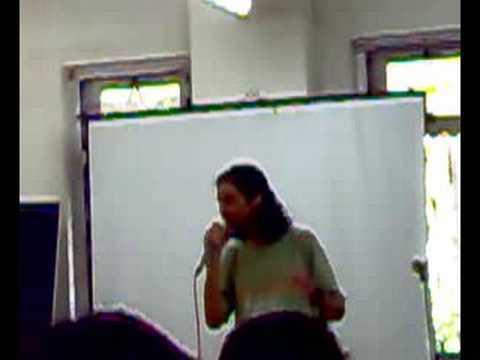 Jaane Kya Chahe Mann Bawara-Siddhartha