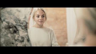 Download Lagu Perfect by Madilyn Paige (original music video) Gratis STAFABAND