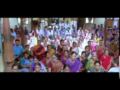 Mukunda Mukunda- Tamil Song from the Movie Dasavatharam