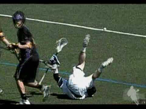 Lacrosse's Biggest Hits