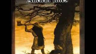 Watch Ancient Rites Cain video