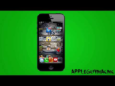 How To Get Paid Apps For Free Without Jailbreak | No Software or Apps (iOS)