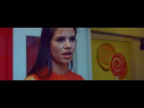 Yomil y el Dany Pensando pop music videos 2016