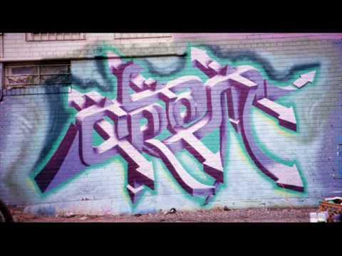 IMAGENES DE GRAFFITIS E ABESEDARIOS GRAFFITIS 01:57 Mins | Visto 9107 ...