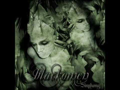 Black Omen - Nergal And Ereshkigal