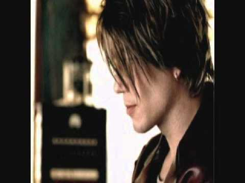 Goo Goo Dolls - We Are The Normal (Instrumental Demo) [1992]