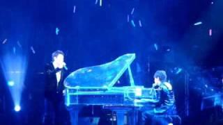 Download 周杰倫香港演唱會 - 嘉賓:許志安唱 '安靜' 3Gp Mp4