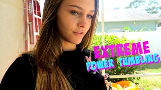 Watch Allstars Emma video