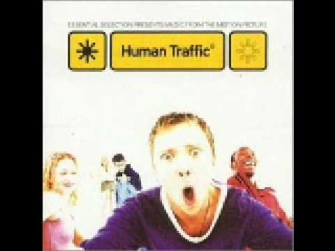 Come Together - Primal Scream (Human Traffic soundtrack)