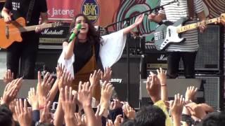download lagu GEISHA - ADIL BAGIMU TAK ADIL BAGIKU WITH gratis
