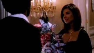 Ladies Man (1999) - Official Trailer