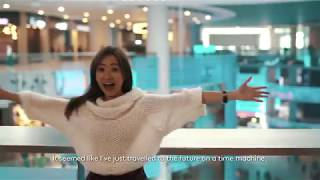 How to spend 48 hours in Resorts World Genting | Queenzy Cheng