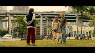 Marley & Me (2008) - Official Trailer