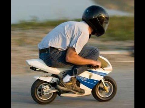 Big Motorcycles Bikes For Big Guys Are Motorcycles Big Man