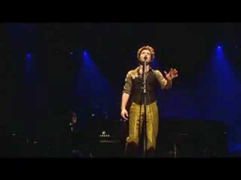 "Rufus Wainwright - ""San Francisco"""